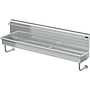 PALUXY 96 INCH TROUGH URINAL
